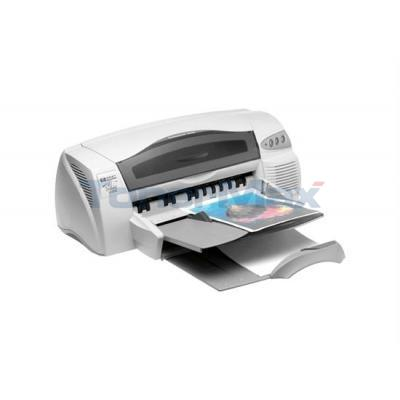 HP Deskjet 1220cse